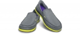 CROCS STRETCH SOLE LOAFER
