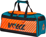 VOLKL RACE SPORTS BAG