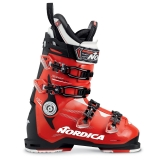 NORDICA SPEEDMACHINE 130 2017/18
