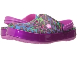 CROCS CROCBAND ANIMAL II