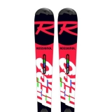 ROSSIGNOL HERO JR XPRESS 2020-2021