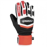 REUSCH WORLDCUP WARRIOR R-TEX XT