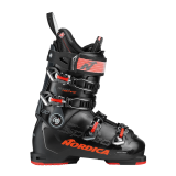 NORDICA SPEEDMACHINE 130 2020-21
