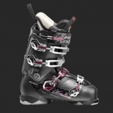 NORDICA HELL&BACK H1 W