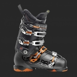 NORDICA HELL&BACK H3