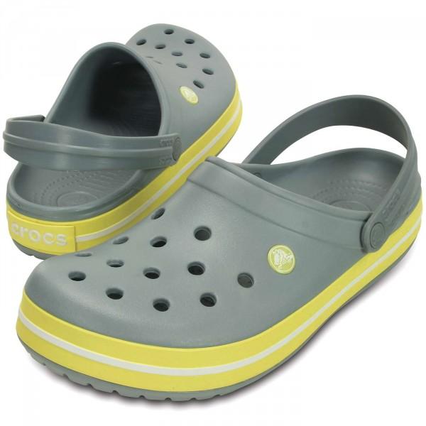 3dd6aacf44 Crocs crocband zilina zlavy eshop obuv