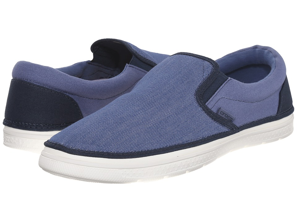 CROCS NORLIN Slip-On