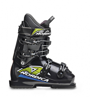 NORDICA DOBERMANN TEAM 60