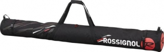 ROSSIGNOL BASIC SKI BAG 180 cm