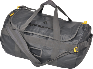 VOLKL TRAVEL WR DUFFEL 40l