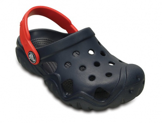 CROCS Swiftwater Clog K