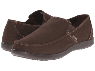CROCS SANTA CRUZ Clean