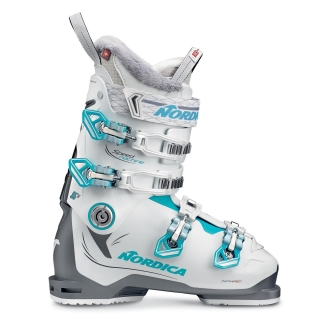 NORDICA SPEEDMACHINE 95 W 2017/18