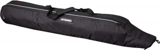 ATOMIC SKI BAG PADDET W