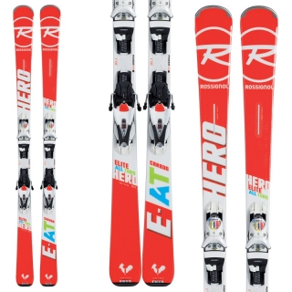 ROSSIGNOL ELITE ALL TURN 2017/18