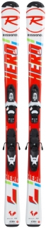 ROSSIGNOL HERO JR 2017/18