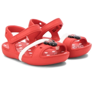 CROCS LINA MINNIE SANDAL