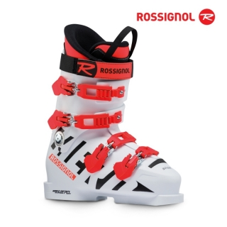 ROSSIGNOL HERO WC 70 SC