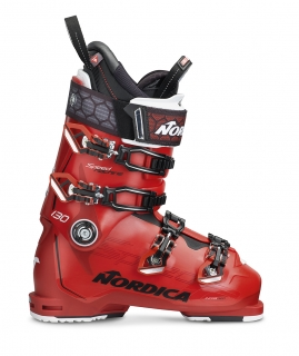NORDICA SPEEDMACHINE 130 2018/19