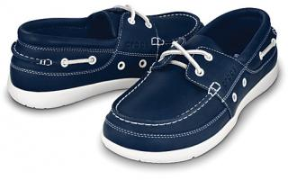 CROCS HARBORLINE MEN