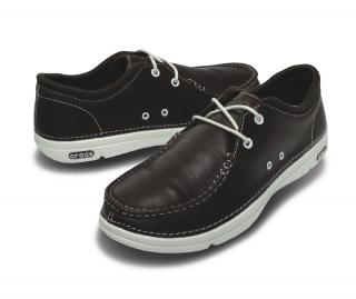 CROCS THOMPSON II.5LACE