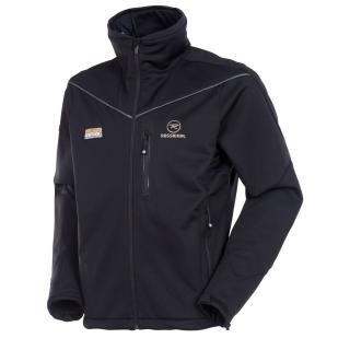 RACING SOFTSHELL