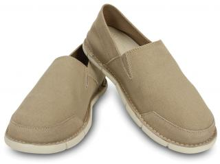 CROCS CABO LOAFER